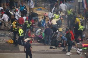 Terroryzm a zwiedzanie Stanów