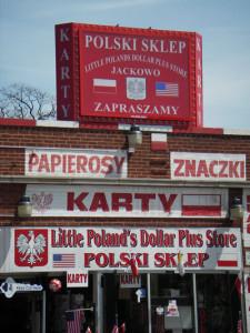 Co najbardziej interesuje Polaków?