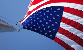 Symbole narodowe USA