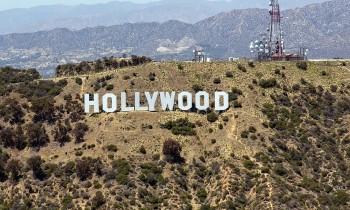 Hollywood – ostoja amerykańskiej kinematografii